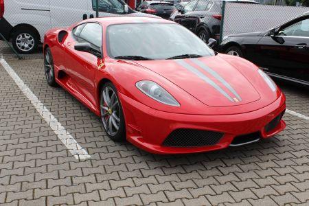 Ferrari 006_compressed.jpg