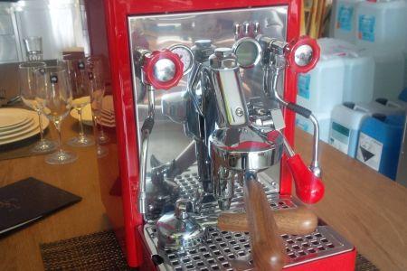 espressomaschine (2)_compressed.jpg