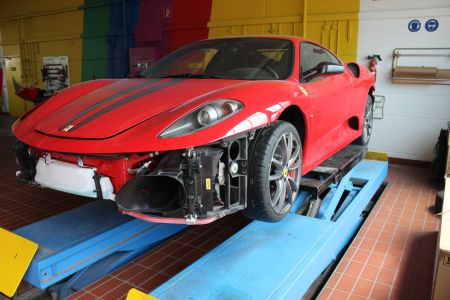 Ferrari 008_compressed.jpg