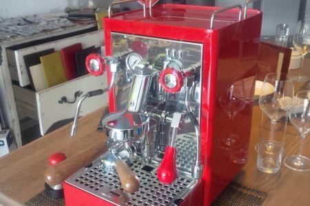 espressomaschine (1)_compressed.jpg